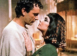 Top 20 Most Famous Love Stories in History