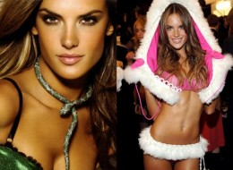 Top 10 Most Attractive Women In The World 2010