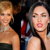 Jessica Alba VS Megan Fox – Who is Nicer Girl?