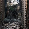Realistic And Gruesome Illustrations Of The End Of The World By Steve McGhee