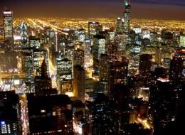 40 Incredible Images Taken at Night