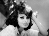 Top 35 Most Beautiful Hollywood Beauties Through The Decades By People.com
