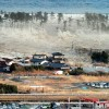 30 Most Incredible Photos Of The Japan Earthquake