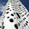 Amazing O-14 Tower In Dubai