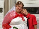 15 Most Ugly Couples In The World