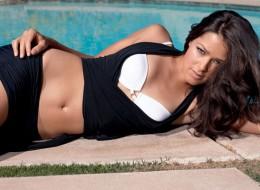 Top 10 Most Beautiful Tennis Women Players