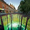 20 Awesome 3D Street Illusions