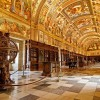 Top 15 Amazing Libraries In The World
