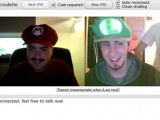 15 Funny ChatRoulette Screenshots