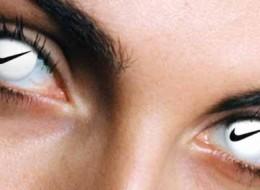 15 Unusual Contact Lenses