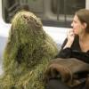 20 Weirdest People On The Subway