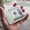 10 Unusual And Creative Wallets