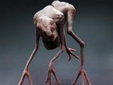 Top 25 Most Unusual Aliens