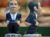 Creative World Leaders' Figurines; Who We are And What We Do