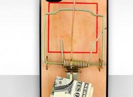 10 Amazing iPhone Cases