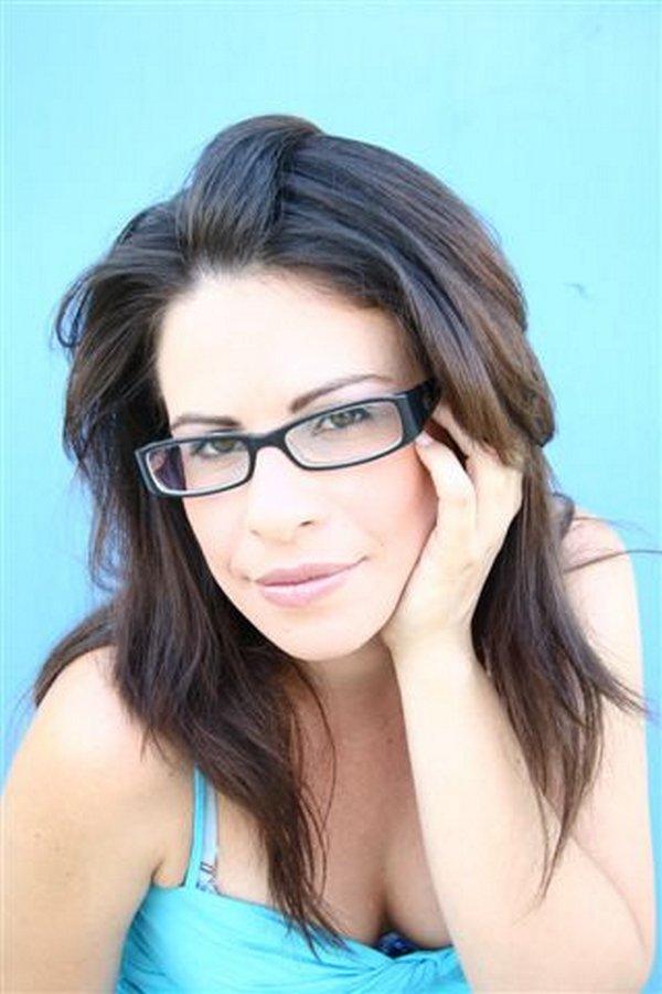 It-Girls Glasses