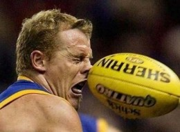 Top 50 Sport Photos Taken at Perfect Moment