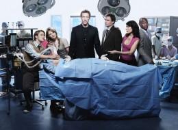 12 Best Leonardo Da Vinci's Last Supper Parodies In TV Series