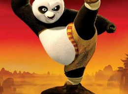 So Many Reasons Why The Bronze Goes To… Pandas!
