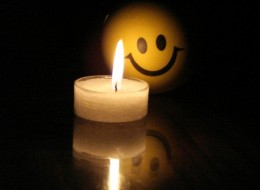 Weird, Interesting & Funny Candles