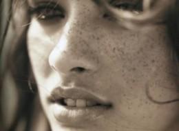 25 Beautiful Girls Portrait – Example Of Original Beauty