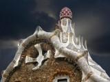 Top 10 World's Strangest Buildings